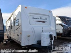 Used 2010  Rockwood  Signature Ultralite 8315BSS by Rockwood from Lazydays Discount RV Corner in Longmont, CO