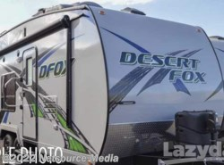 New 2017  Northwood Desert Fox 27FS by Northwood from Lazydays Discount RV Corner in Longmont, CO
