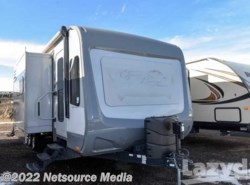 Used 2014 Open Range Roamer 288FLR available in Longmont, Colorado