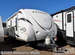 Used 2011  Keystone Bullet 29E by Keystone from Lazydays Discount RV Corner in Longmont, CO