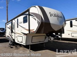 New 2017  Forest River Wildcat 29RKP by Forest River from Lazydays Discount RV Corner in Longmont, CO