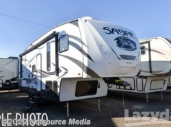 New 2017  Forest River Sabre 36BHQ by Forest River from Lazydays Discount RV Corner in Longmont, CO