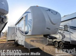 New 2017  Northwood Arctic Fox 35-5Z by Northwood from Lazydays Discount RV Corner in Longmont, CO