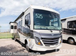 New 2018 Fleetwood Flair 31B available in Longmont, Colorado