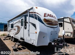 Used 2012 Jayco Eagle Super Lite 266 available in Longmont, Colorado