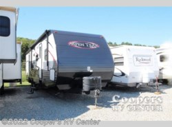 Used 2015  Dutchmen Aspen Trail 3010BHDS by Dutchmen from Cooper's RV Center in Apollo, PA