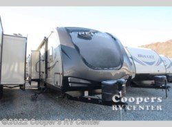 New 2017  Keystone Premier Ultra Lite 30RIPR by Keystone from Cooper's RV Center in Apollo, PA