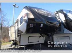 New 2017  Heartland RV ElkRidge Xtreme Light 261 by Heartland RV from Cooper's RV Center in Apollo, PA