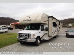 New 2017  Thor Motor Coach Four Winds 31E Bunkhouse by Thor Motor Coach from Cooper's RV Center in Apollo, PA