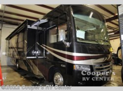 New 2017  Thor Motor Coach Miramar 35.2 by Thor Motor Coach from Cooper's RV Center in Apollo, PA
