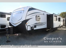 New 2018 Keystone Outback 325BH available in Apollo, Pennsylvania