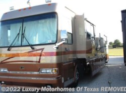 Used 1998  Beaver Marquis Diamante 1 Slide Low Miles by Beaver from Luxury Motorhomes Of Texas in Krum, TX