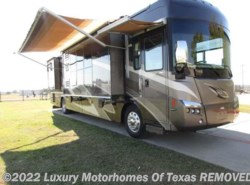 Used 2008  Winnebago Tour 40ft 4 Slide New Tires by Winnebago from Luxury Motorhomes Of Texas in Krum, TX