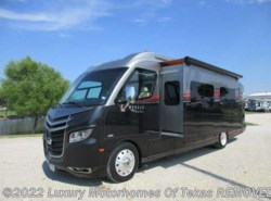 Used 2011  Monaco RV Vesta 33ft Front Engine Diesel,WOW!!! by Monaco RV from Luxury Motorhomes Of Texas in Krum, TX