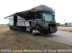 Used 2009  Gulf Stream Tour Master Gulfstream Tourmaster 42ft Bath 1/2 CLEAN!!! by Gulf Stream from Luxury Motorhomes Of Texas in Krum, TX