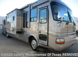 Used 2003 Tiffin Allegro Bus 38TGP available in Krum, Texas
