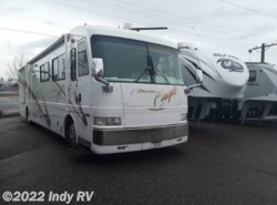 Used 2001  American Coach American Eagle  by American Coach from Indy RV in St. George, UT
