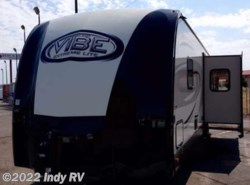 New 2017  Forest River Vibe Extreme Lite 268RKS by Forest River from Indy RV in St. George, UT
