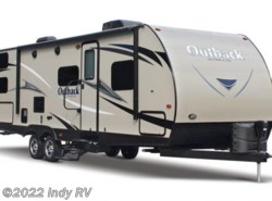 New 2017  Keystone Outback 278 URL by Keystone from Indy RV in St. George, UT