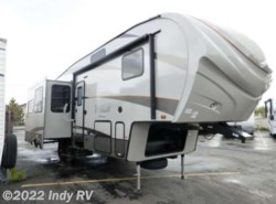 New 2016  Forest River Wildcat Maxx 295RSX by Forest River from Indy RV in St. George, UT