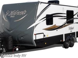 New 2017  Forest River Wildcat Maxx 30DBH by Forest River from Indy RV in St. George, UT