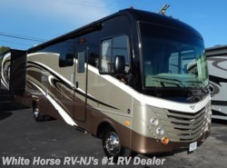 New 2017  Fleetwood Storm 32A Rear King Double Slideout by Fleetwood from White Horse RV Center in Williamstown, NJ