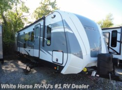 New 2017  Starcraft Launch 319BHDS Grand Touring 2-Bedroom Dbl. Slide by Starcraft from White Horse RV Center in Williamstown, NJ