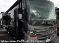 Used 2011  Newmar Bay Star 2901 Queen Bed Double Slide-out by Newmar from White Horse RV Center in Williamstown, NJ