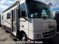Used 2002 Coachmen Mirada 300QB available in Williamstown, New Jersey