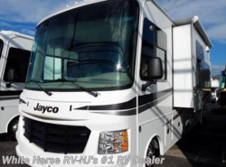 New 2018 Jayco Alante 31R 2-BdRM Double Slide Queen Bed & Bunks available in Williamstown, New Jersey