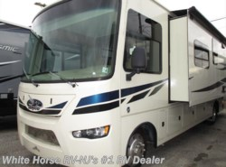 Used 2016 Jayco Precept 35UP available in Egg Harbor City, New Jersey