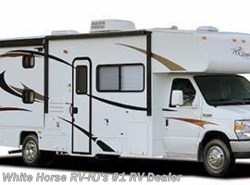 Used 2012 Coachmen Freelander  32BH 2-BdRM Double Slide with Bunk Beds available in Williamstown, New Jersey