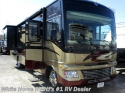 Used 2012 Fleetwood Bounder 35K Double Slide with Bath and a Half available in Williamstown, New Jersey