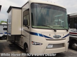 Used 2014 Jayco Precept 31UL Triple Slide available in Williamstown, New Jersey