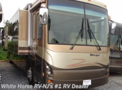 Used 2006 Newmar Dutch Star 4023 Quad Slide Diesel available in Williamstown, New Jersey