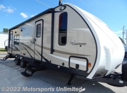 New 2017  Coachmen Freedom Express 276RKDS by Coachmen from Motorsports Unlimited in Mcalester, OK