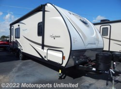 New 2017  Coachmen Freedom Express 246RKS by Coachmen from Motorsports Unlimited in Mcalester, OK