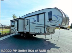New 2017  Forest River Flagstaff 8529IKBS by Forest River from RV Outlet USA in Longs, SC