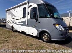Used 2011  Winnebago Reyo 25R by Winnebago from RV Outlet USA in North Myrtle Beach, SC
