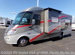 Used 2010 Winnebago Via 25T available in North Myrtle Beach, South Carolina