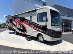 New 2018 Holiday Rambler Admiral XE 31W available in Longs, South Carolina