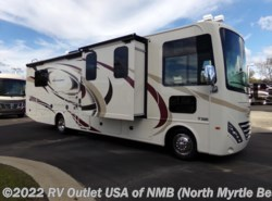 New 2018 Thor Motor Coach Hurricane 31Z available in Longs, South Carolina