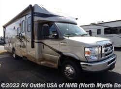Used 2013 Jayco Melbourne 28F available in Longs, South Carolina
