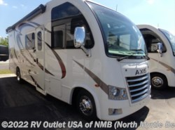 New 2019 Thor Motor Coach Axis 25.6 available in Longs, South Carolina