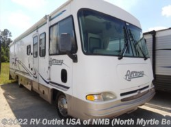 Used 2000 Tiffin Allegro 31WB available in Longs, South Carolina