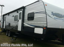 New 2017 Keystone Springdale Summerland 3130BH available in Dublin, Georgia