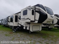 New 2019 Keystone Alpine 3701fl available in Dublin, Georgia