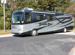 Used 2004 Newmar Dutch Star  available in Burgaw, North Carolina