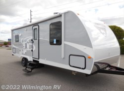 New 2017  Winnebago Minnie 2500 RL by Winnebago from Wilmington RV in Wilmington, NC