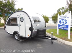 New 2017  Little Guy T@B Max S (Wet Bath) by Little Guy from Wilmington RV in Wilmington, NC